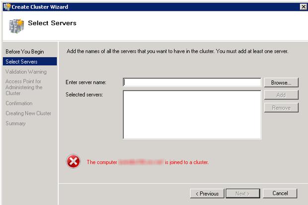 select_servers