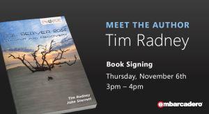 Tim Radney
